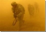 Пойман один из главных террористов севера Ирака