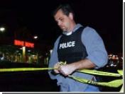 В США в результате перестрелки на вечеринке убиты 2 человека, 10 ранены