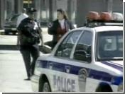 В США преступник в форме полицейского насилует женщин