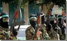 В Сомали правительственные войска открыли огонь по исламистам