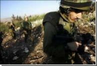 """""""Аль-Арабия"""": В Ливане погибли 12 израильских солдат"""