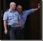 Украинские милиционеры пытали подростка