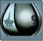 В Украине обнаружен подпольный нефтепровод!
