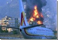 Нанесен удар по терминалу бейрутского аэропорта