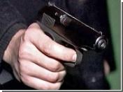 В Подмосковье в ссоре из-за дренажной канавы пенсионер  убил и сжег 2 человек, 1 ранил