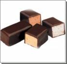 В Украину ввозили шоколад с психотропами