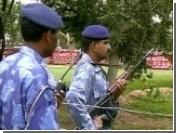 В Индии 800 маоистов напали на лагерь беженцев: 17 погибших, 80 раненых
