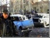 Организаторов теракта в Гори приговорили к пожизненному заключению