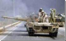 """В Афганистане уничтожены 40 боевиков """"Талибана"""""""