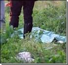 Подростки зверски изнасиловали и убили девочку