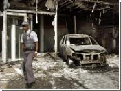 Новая криминальная война в Сан-Паулу: 16 человек убиты, сожжено 68 автобусов