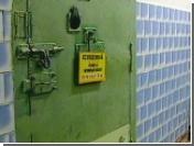 """В Кемеровской области открылся изолятор временного содержания категории """"люкс"""""""