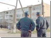 В Узбекистане задержан неустановленный родственник Каримова
