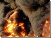 Второй взрыв прогремел в Кандагаре