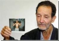 За убийство невиновного человека Скотленд-Ярд судить не будут