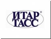 В Тбилиси ограблено бюро ИТАР-ТАСС