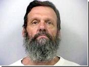 В США преступник, отбывающий пожизненный срок, признался в 48 убийствах