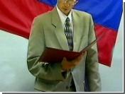 Нижегородский суд вынес приговор обвиняемому в  убийстве директора Борского стекольного  завода