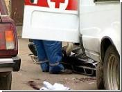 Житель Калининградской области, выпив литр самогона, убил 80-летнюю прохожую, приняв ее за вампира