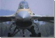 Израиль начал бомбить Триполи