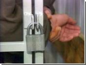 В Красноярском крае воспитатель  кадетского  корпуса  осужден за избиение воспитанников