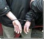 Британца в Греции обвинили в похищении несовершеннолетней