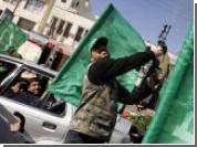 За два дня ливанских обстрелов убита израильтянка, ранены 90 жителей