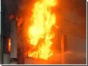 В результате взрыва в индийском городе Алигарх погибли 12 человек