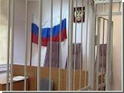 Трем свердловским милиционерам грозит 4 года за избиение подозреваемой
