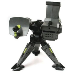 Робот-охранник Room Defender поступает в продажу