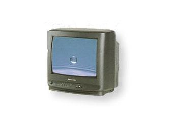 Телевизоры Panasonic покидают Тайвань
