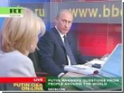 Россия пока не откажется от оружия массового уничтожения