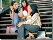 Индия обгонит Китай по динамике роста мобильной связи