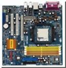 AsRock: анонс системной платы AM2NF6G-VSTA R2 на IGP NVIDIA nForce MCP61S