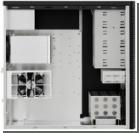 Lian Li: алюминиевый ATX-корпус G75