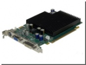Nvidia продлила жизнь AGP