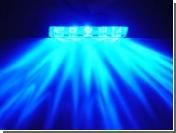 Голубые лазеры взорвут рынок оптических носителей