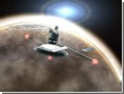 Хакары уже взломали код еще только создаваемой европейской системы Galileo