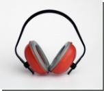 Audio-Technica привезла в Россию новые наушники