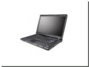 Lenovo выпускает новый ноутбук серии Z61
