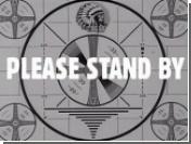 Власти заставят британцев выключать телевизоры