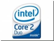 Intel анонсирует выпуск процессоров нового поколения для ноутбуков