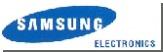 Samsung начинает массовый выпуск GDDR4