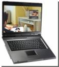 Ноутбуки ASUS на базе AMD Turion 64 X2: A7Tc, A7Mc и A6T