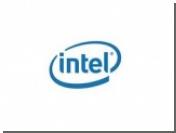Intel создаст 32-ядерный процессор к 2010 году