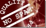 Спамеры обманывают фильтры с помощью картинок