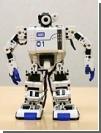 250-долларовые домашние роботы Takaratomi - уже в следующем году