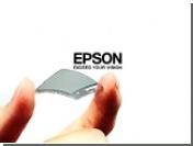 Японцы создали сверхтонкий сканер отпечатков пальцев