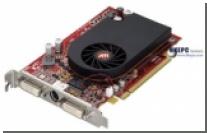 RV570XT, преемник Radeon X1900GT, будет быстрее и дешевле