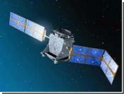 Американцы взломали европейскую систему спутниковой навигации